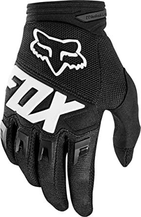 Fox Racing Gloves