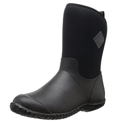 Farm Boots For Women