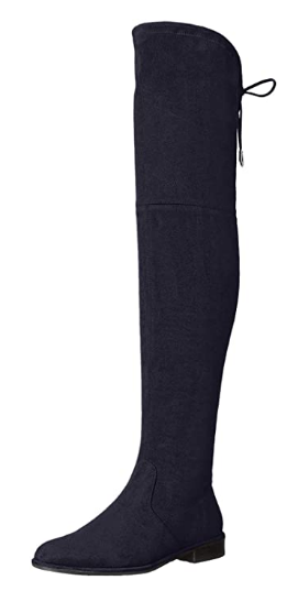 Marc Fisher Affordable Women'sRiding Boot